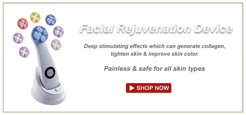 Facial Rejuvenation Slider4
